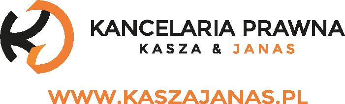 Kasza Janas