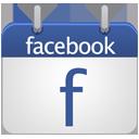 Profil na facebook