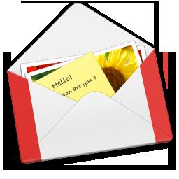 adres poczty elektronicznej