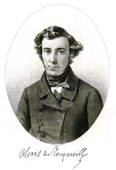 Tocqueville_Recollections1600-portrait400